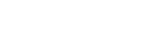 Radiation Therapy for Regional Australia